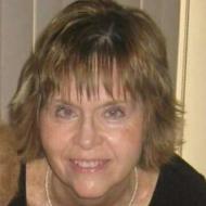 Sharon Bowser